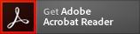 Get Acrobat DC