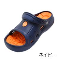 TenQoo(天空)カラーシリーズ