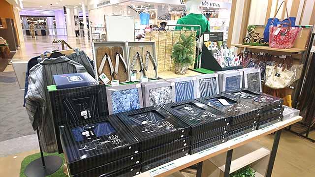 東急ハンズ岡山店